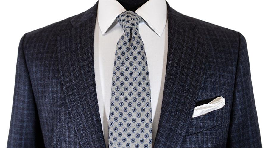 1-flatiron-blue-fine-check-suit-and-tie1