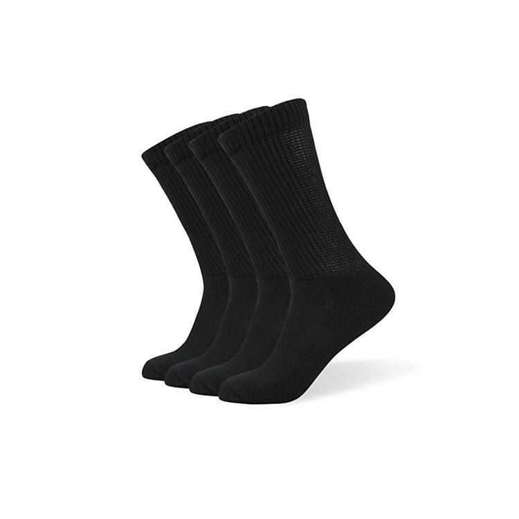 Diabetic Socks Featured Image