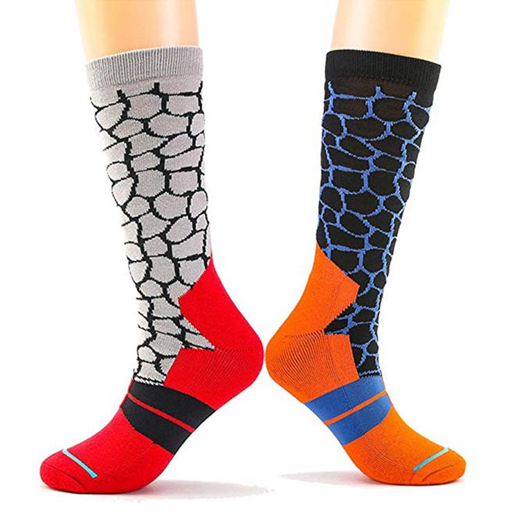 Sport Socks Featured Image