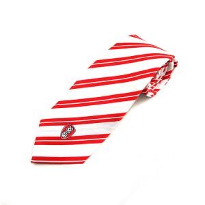 Woven Tie